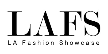 FREE TICKETS LA FASHION WEEK SS-20 POWERED BY LA FASHION SHOWCASE tickets