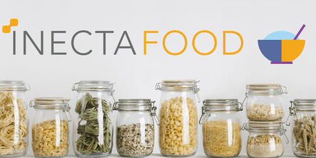 Dynamics 365 Business Central Online Training - iNECTA Food: Fundamentals tickets