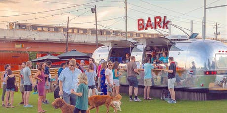 Fetch Dog Park Saturday Hosted By Team Bedgood & Midcentury Atlanta tickets