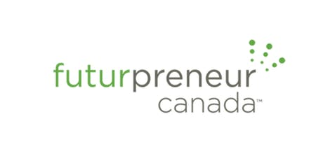 Futurpreneur Information Session  tickets