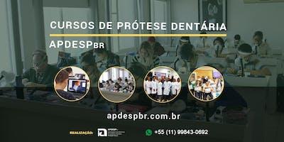 Gestão estratégica de laboratórios de prótese: autônomo/PF  X  Empresa/ PJ