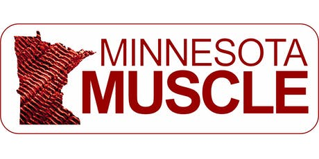 Minnesota Muscle: Forty Years of Order and Disorder in Muscle Biophysics tickets