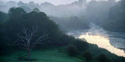 Wilding The Landscape - Ways to build a productive & biodiverse countryside
