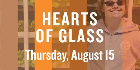 ReelAbilities Chicago | Film: Hearts of Glass tickets
