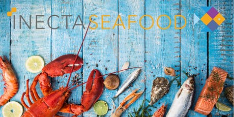 Dynamics 365 Business Central - iNECTA Seafood: Fundamentals tickets