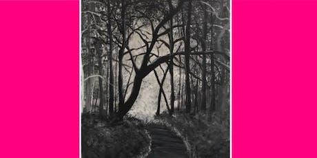 Dark Dark Forest @ The Well tickets
