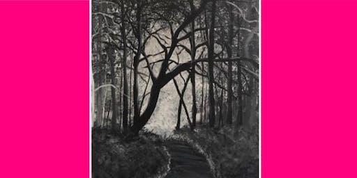 Dark Dark Forest @ The Well