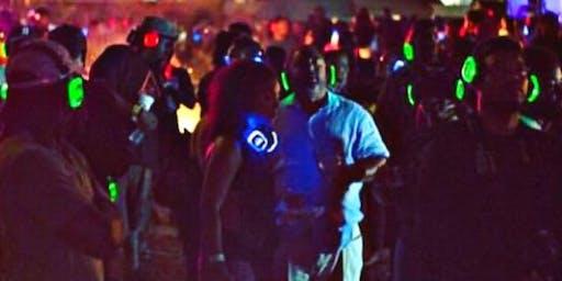 Atlanta, GA Booth Rental Events | Eventbrite