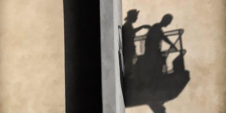 Aperitivo con gli Artisti di Without Frontiers al Rigoletto | Mantova biglietti