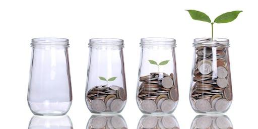 SHEFFIELD Financial Education/Business opportunity Presentation