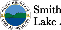 Smith Mountain Lake Association Annual Meeting