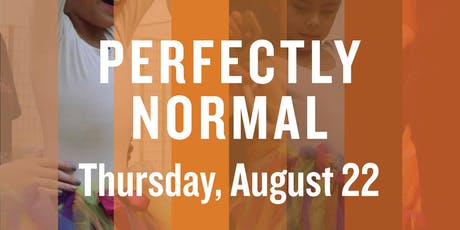 ReelAbilities Chicago | Closing Night & Film: Perfectly Normal For Me tickets