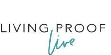 LIVING PROOF LIVE WITH BETH MOORE tickets