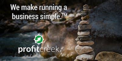 Introduction to Profit Creek Forums