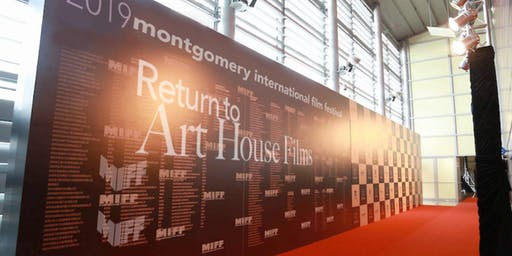 Montgomery International Film Festival