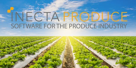 Dynamics 365 Business Central - iNECTA Produce: Fundamentals tickets