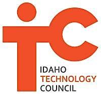 Idaho Technology Council logo