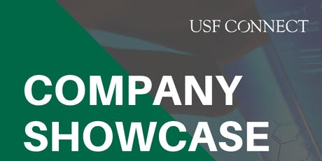 Company Showcase with Protean BioDiagnostics tickets