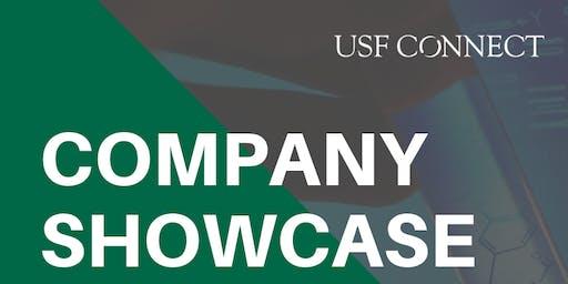 Company Showcase with Protean BioDiagnostics