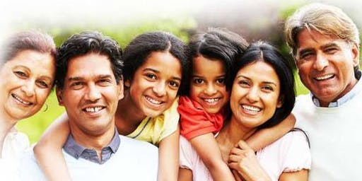 Inheriting Assets from India - FREE EVENT