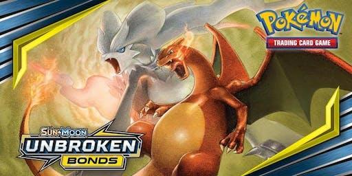 Pokemon League Cup