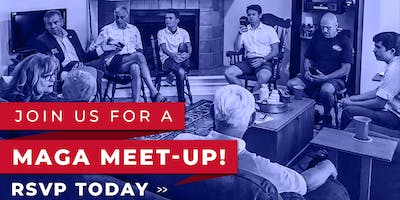 Weld County MAGA Meetup