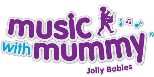 Music with Mummy Free Trial