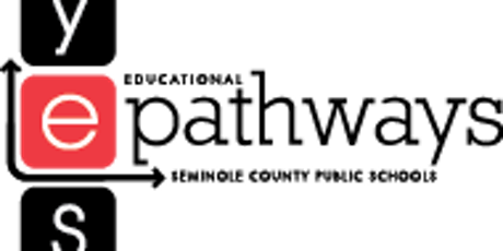 2019 Summer Culinary and Early Childhood Camp - SCPS - ePathways tickets