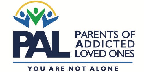 Seminar for families dealing with addiction