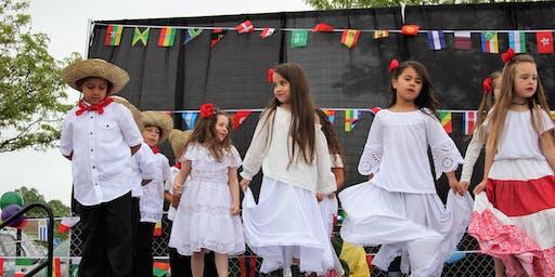 GVA Aurora: Join Us at Kindergarten Orientation