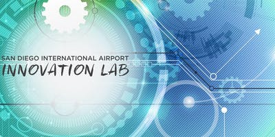 Demo Day @ Airport Innovation Lab
