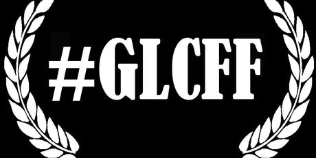 2019 Great Lakes Christian Film Festival #GLCFF #GLCFF2019 tickets
