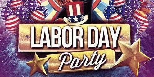 Labor Day Sunday 2K19