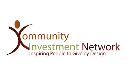 2019 Community Investment Network Conference & 15 Year Anniversary tickets