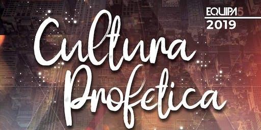 Equipa5 2019-Cultura Profetica