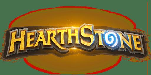 Hearthstone Tournament