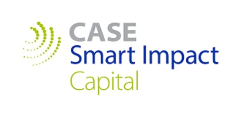 Fundraising Made Easier: Smart Impact Capital Demo tickets