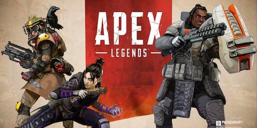 Apex Legends Tournament