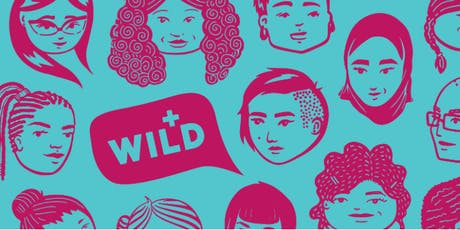 WILD + Visa: Defining your Career   tickets