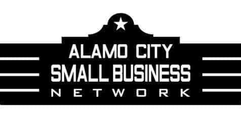 Alamo City Small Business Network Social Mixer
