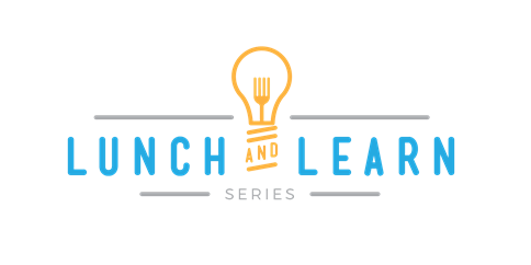 DUG Lunch-and-Learn – Workday 33 Release - August 2019