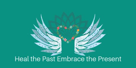 Heal the Past, Embrace the Present I Group Past Life Regression with Lois tickets
