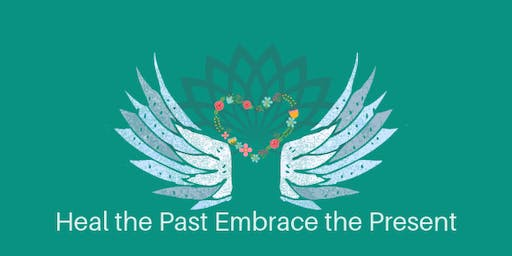 Heal the Past, Embrace the Present I Group Past Life Regression with Lois