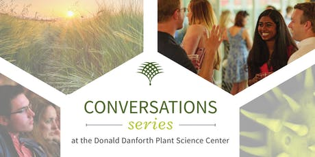 Conversations: Connecting Smallholder Farmers to Science tickets
