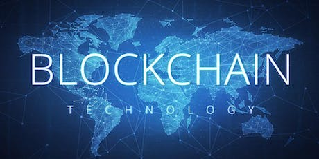 Blockchain Business Basics: Building a Strong Foundation Through Emerging Technology (Malibu) tickets