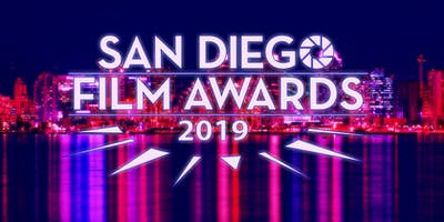 San Diego Film Week/ Awards Wrap Party