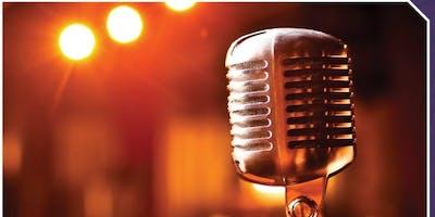 Esco Sings!