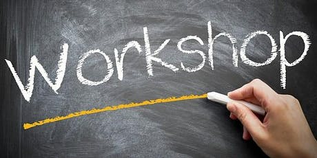 ADOR Business Tax Workshop (Town of Gilbert) - Morning Session  tickets