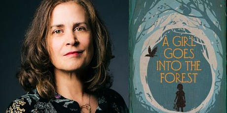 FREE EVENT WITH PEG ALFORD PURSELL in conversation with JANE CIABATTARI tickets