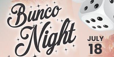 Beat the Heat! Bunco Night! | Women's Council of Realtors Scottsdale Network